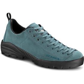 Scarpa Mojito City GTX Shoes nile blue